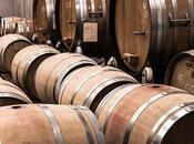 Curiosidades sobre vino