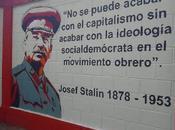 viejo comunismo