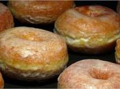 Donuts donas tradicionales caseros