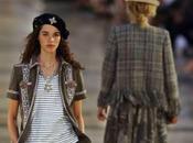 Chanel Cuba: desfile histórico centro Habana