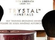 SORTEO Vita Liberata: Polvos Trystal Minerals