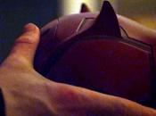 Diario 'Daredevil': Temporada capítulo