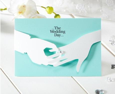 de boda para imprimir gratis en casabellas