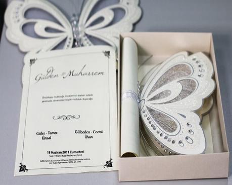Invitaciones De Boda Para Imprimir Gratis En Casa Bellas