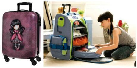 regalos comunion maletas