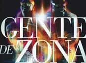 Visualízate: nuevo álbum Gente Zona está aquí