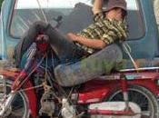 formas morir República Dominicana volante)