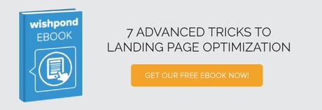 50 Casos de estudio sobre tests A/B para optimizar tu lading page.