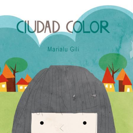 ciudadcolor_minis