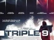 Triple (Crítica)