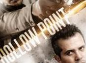 HOLLOW POINT, (USA, 2016) Thriller, Policiaco