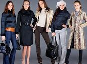 Tips consejos para vestir elegante