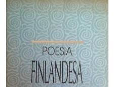 Poesía Nórdica (54): Sirkka Turkka
