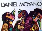 trino diablo, Daniel Moyano