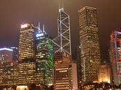 Hong Kong- Guia cost