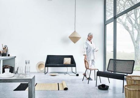 VIKTIGT La colección mas importante de IKEA para el 2016