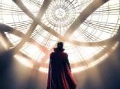 Doctor Strange tiene compositor para B.S.O.