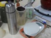 taller Elaboración Usos Extractos Vegetales para Huerta