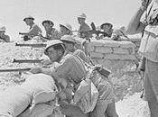 invade Egipto (1942)