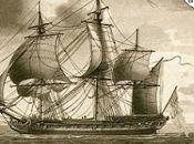 Mayo 1502 Cádiz, España.