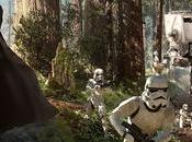 Confirmado Star Wars Battlefront para 2017
