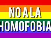 Perú. Prensa homofóbica