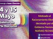 Caracas. Expo Diversidad Sexual 2016