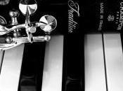 Presentación nuevo clarinete Buffet Tradition Murcia
