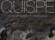 CineMigrante: niñas Quispe