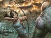 Preview Tomb Raider