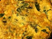 TORTILLA CANÓNIGOS (sin lactosa bajo fructosa