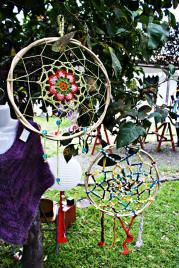 Expo Colectivo La Cassona – Comercio Creativo 2016 (Virtual)
