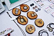 Artesanías Chile, Productos reciclados.