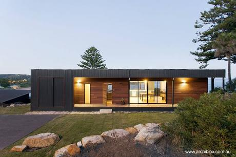 design casas modulares l por qu son ms caras las casas modulares