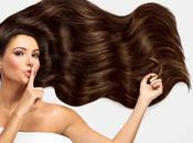 Datos curiosos cabello