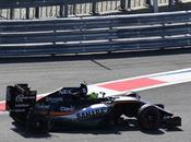 números rojos Force India cambiado color 2016