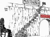 Meritocracia: publicidad genero polemica sociedad argenitna