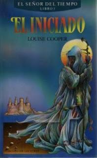 Nuestras recomendaciones literarias para el Día del Libro
