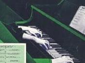 manos Everybody's Favorite Piano Duets
