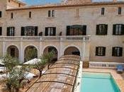 Escapadas verano: Baleares, Burdeos Oporto
