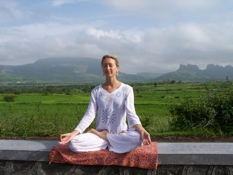 ¿Por qué debería hacer Yoga?