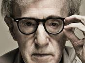 títulos imprescindibles Woody Allen