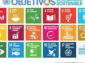 Pacto Mundial Objetivos Desarrollo Sostenible Naciones Unidas