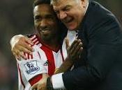 Sunderland salva...otra
