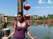 ciudad bonita Vietnam