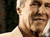 Burt Bacharach Smooth Jazz covers
