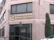 Denuncian nuevo acoso Museo Ferrocarril; Sindicato mafia protegen director