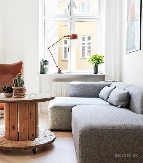 deco decora tu casa con muebles reciclados paperblog