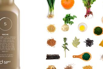 the macrobiotic diet essay Macrobiotic dietary guidelines the standard macrobiotic diet provides a framework that is modified depending on one's age, sex, level of activity, personal.
