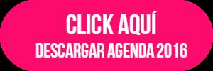 Agenda planeadora 2016 GRATIS